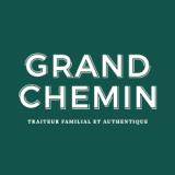 Logo GrandChemin